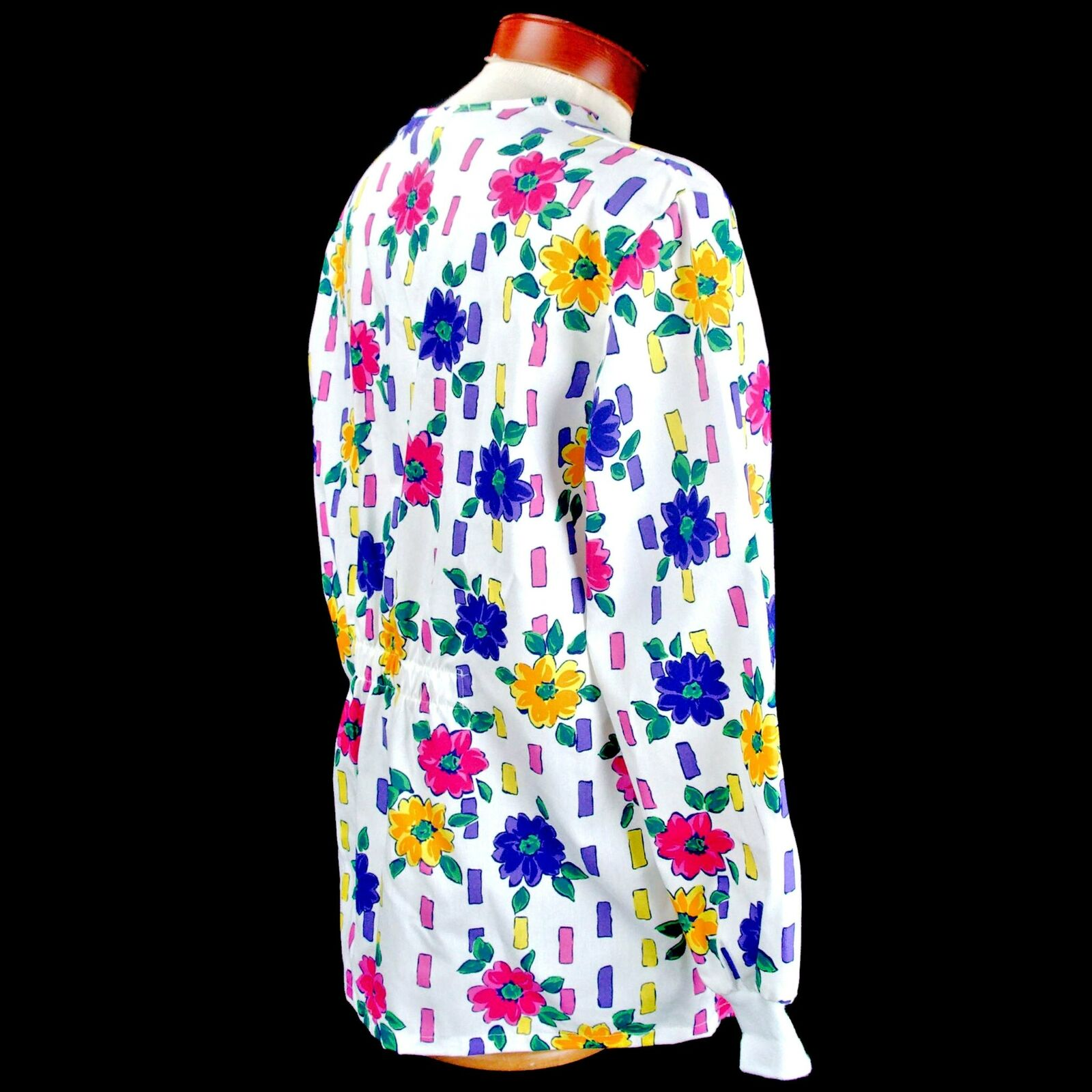 Angelica 6631 BLC X-Large Surgical Operating Gown ASEP Reusable ~ Lot of 10
