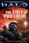 The Cole Protocol by Tobias S. Buckell (Paperback, 2008)