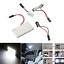 Fashion-48-SMD-COB-LED-T10-4W-12V-Light-Car-Interior-Panel-Lights-Dome-Lamp-Bulb