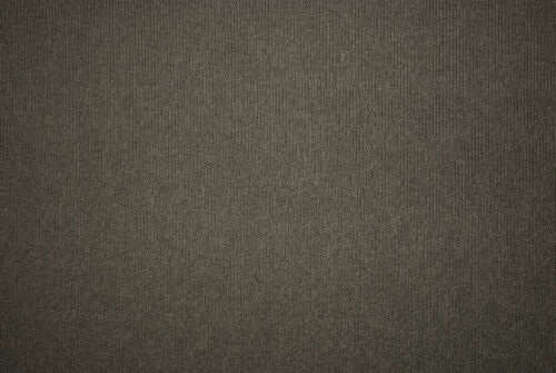 Premium Quality 100/% Rayon Fabric Material Upholstery Crafts Clothing Dress