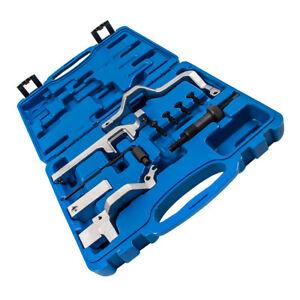 Motor-Einstellwerkzeug Steuerkette Für BMW Mini Cooper N12 N14 Peugeot Citroen