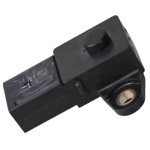 Manifold Intake Air Pressure Sensor for BMW 1 3 Series E60 E87 E90 13628617097