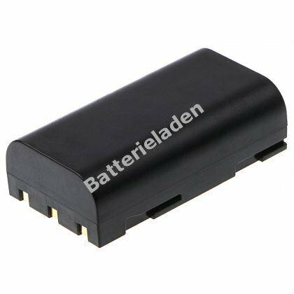 Bateria para Ridgid tipo 990596 3,7v 5200mah//19 2wh Li-ion negro