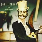The Mystery of Others by Paul Tiernan (CD, Mar-2015, Right Stuff Records)