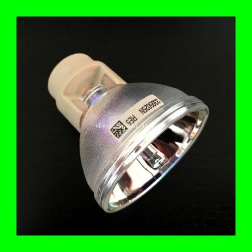MC.JPC11.002 New bare lamp for ACER H7850//V7850//M550 4K