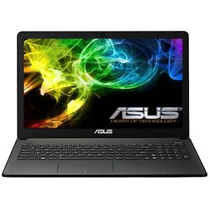 Asus-15-6-034-Laptop-w-Windows-8-OS-500GB-HD-4GB-Memory-Webcam-Wi-Fi-amp-More