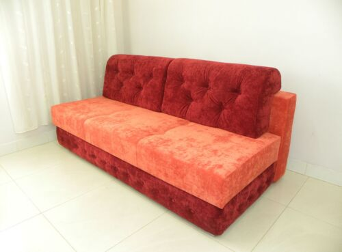 New Sofa Beds Black Collection On Ebay