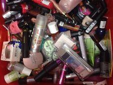 50 x Markenkosmetik Kosmetik Beauty Paket Posten Restposten Geschäftsauflösung