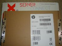 581201-b21 Hp Nc550sfp 586444-001 Dual Port 10gbe Pci-e 2.0 Server Adapter
