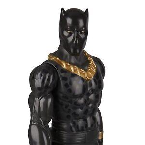 Panthere-Noire-Marvel-Avengers-Erik-Killmonger-Titan-Hero-Series-12-034-figure