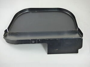 600016-NEW-FAIRWAY-DRIVER-FRONT-TOW-BOARD-PANEL-LONDON-TAXI-FX4