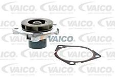 VAICO V40-50044 Wasserpumpe