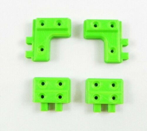 Classic Systainer Couvercle Support Tano, Festool, Bosch, Zakharia