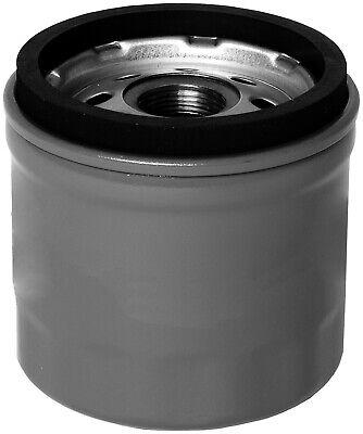 Fram P9264 Transmission Spin-on Filter