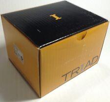 Triad N-51x Isolation Transformer NOS 115v 35va