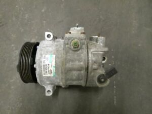 Original-VW-Golf-V-5-1K-Klimakompressor-A10678-1k0820859f