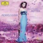 Violin Concerto Op. 64piano Trio 49violin Sonata F 28947785750