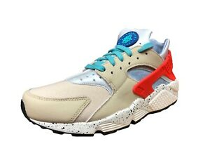Nike-Air-Huarache-Run-Premium-Desert-Ore-Indigo-Force-704830-204