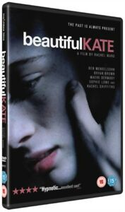 Nuovo-Bellissimo-Kate-DVD