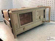 Ifr6813 Aeroflex 10mhz 20ghz Microwave Signal Generator Low Phase 680001565