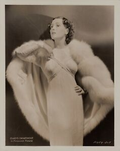 Gladys-Swarthout-in-Paramount-Pictures-1936