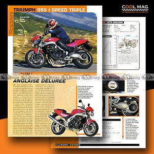 TRIUMPH-955-i-SPEED-TRIPLE-2002-Essai-Moto-Original-Road-Test-b108