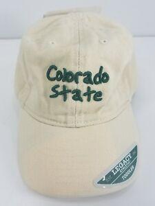 france toddler colorado hat 075ef c01c3
