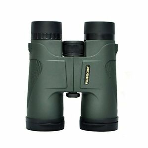 Visionking-10x42mm-Portable-Outdoor-Camping-Hiking-Binocular-Nice-gift-for-you