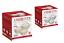 3pc-Hot-Pot-Set-Food-Warmer-Serving-Insulated-Thermal-Casserole-Dish-Pan-Bowl-AB thumbnail 1