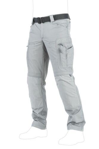 Uf pro P-40 All-Terrain Pantaloni Oliva Nero Coyote Grigio per il Tempo Libero