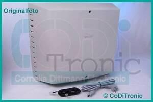 T-Octopus-E-30-Version-H-1-2-Telekom-Octopus-E30-ISDN-ISDN-Telefonanlage