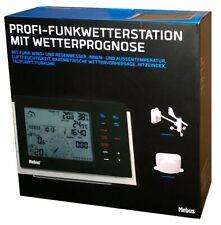 948 Mebus Funkwetterstation Atemberaubende Ausstattung,Mebus 40344