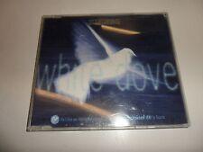 Cd  White dove von Scorpions - Single