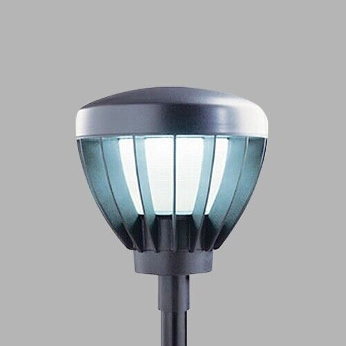 Modern Euro Deco Led Lighting Post Top Architectural Luminaire 60W Light D811