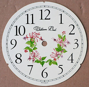 5-1-9cm-floreale-orologio-quadrante-di-MADRESELVA