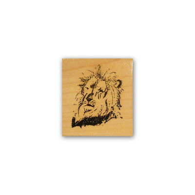 duty This we/'ll defend military CMS #4 honor country mounted rubber stamp
