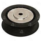 Drive Belt Idler Pulley 4 Seasons 45030 fits 93-95 VW EuroVan