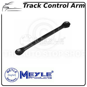 Smart Meyle Rear Track Control Arm 0160600000