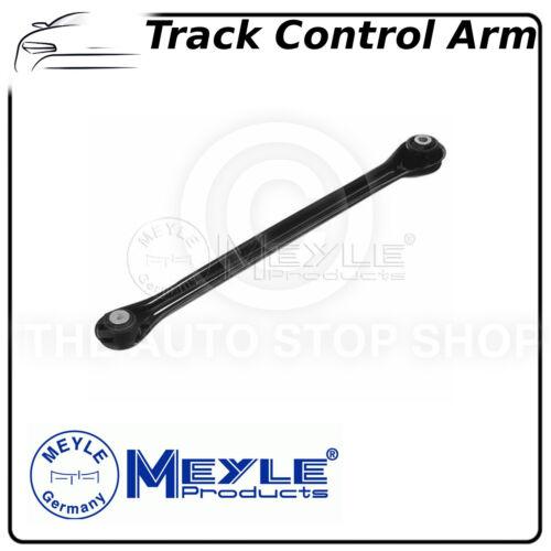 Smart Meyle Rear Track Control Arm 0160600000