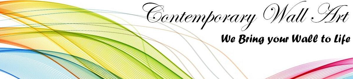 contemporarywallart