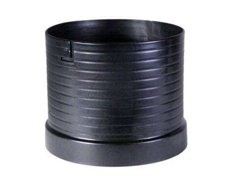 Plurafit rigolen inspection bac nettoyage puits d/'eau de pluie la lixiviation