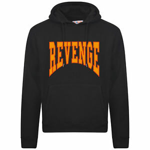 cd0f888d2193 Image is loading REVENGE-TOUR-HOODIE-SUMMER-SIXTEEN-TOP-DRAKE-INSPIRED-