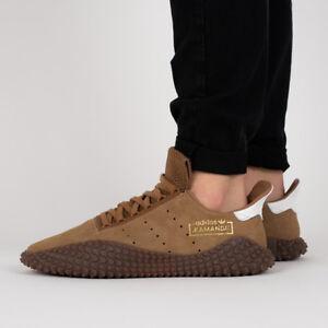 b96522 Zapatillas Hombre Adidas Originals 01 Zapatos Kamanda 0p8qgw
