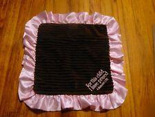 "Baby Blankets-/""For This Child I Have Prayed/"" 1 Sam 1:27 New Sue Berk Design"