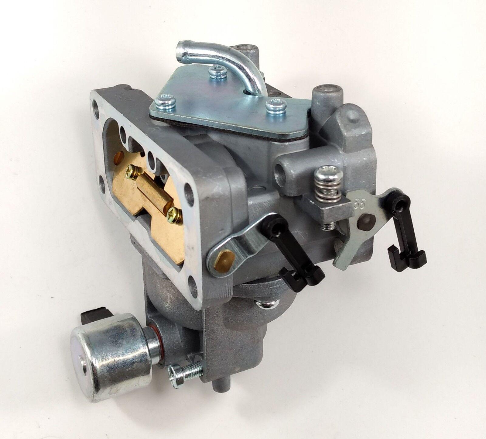 Cocheburador FIT Kawasaki 150041018 150040865 150040941 FX850V BS15 DS10 FS09 7097