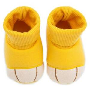 baby shoes slippers