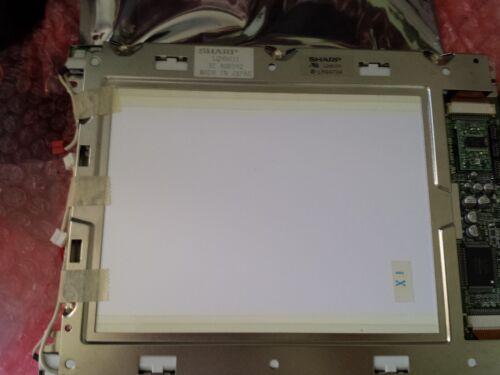 TFT often used in CNC Machine display LQ9D11K etc LCD Sharp LQ9D11A
