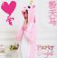Hot-Unisex-Adult-Pajamas-Kigurumi-Cosplay-Costume-Animal-Sleepwear-Suit-amp miniatuur 33