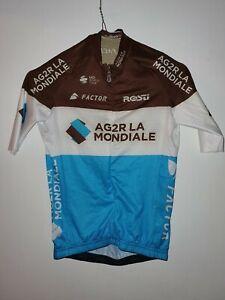 maillot-cycliste-velo-JAUREGUI-cyclisme-tour-de-france-cycling-jersey-radtrikot