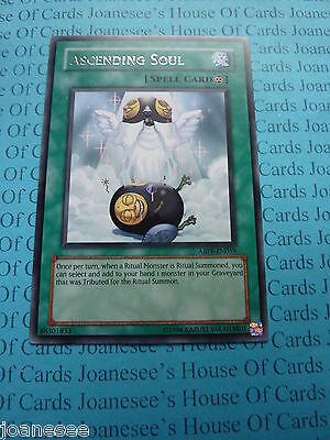 Yu-Gi-Oh ogre fantome et lapin des neige CT13-FR012